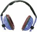 СИЗ, средства защиты органов слуха