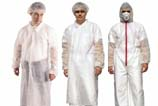 Одежда краткосрочного использования