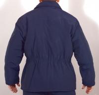 Куртка  ватная  ( грета)