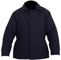 куртка  ватная  (грета)