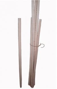 черенок (1,2 м и 1,4 м)