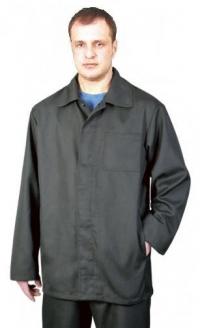 костюм для защиты от кислот (лидер к-80)