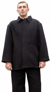 костюм суконный для защиты от кислот (к-80)