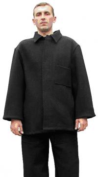 костюм суконный  к-80