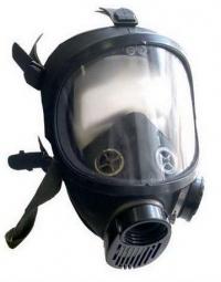 маска панорамная ппм-88