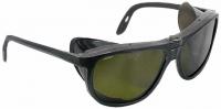 очки открытые для защиты от вредных излучений 02-76в