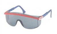 очки защитные универсал-титан 037-в2