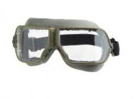 очки защитные зп-1