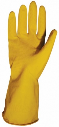 """перчатки """"барьер-стандарт"""""""