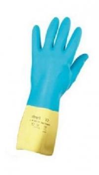 "перчатки  ""химик"""