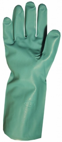 перчатки  neoprene