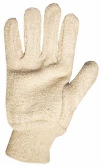 перчатки пекаря