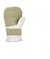 рукавицы антивибрационные
