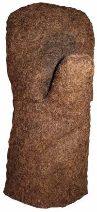 рукавицы суконные тр