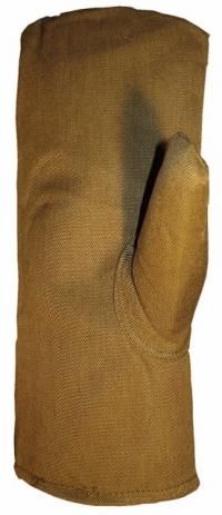 рукавицы утепленные рабочие