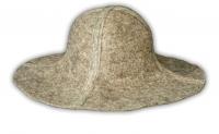 шапка сталевара, сукно