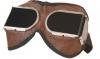Очки  защитные для сварки ЗН-1 Г