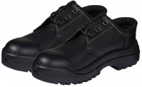 туфли на пу подошве